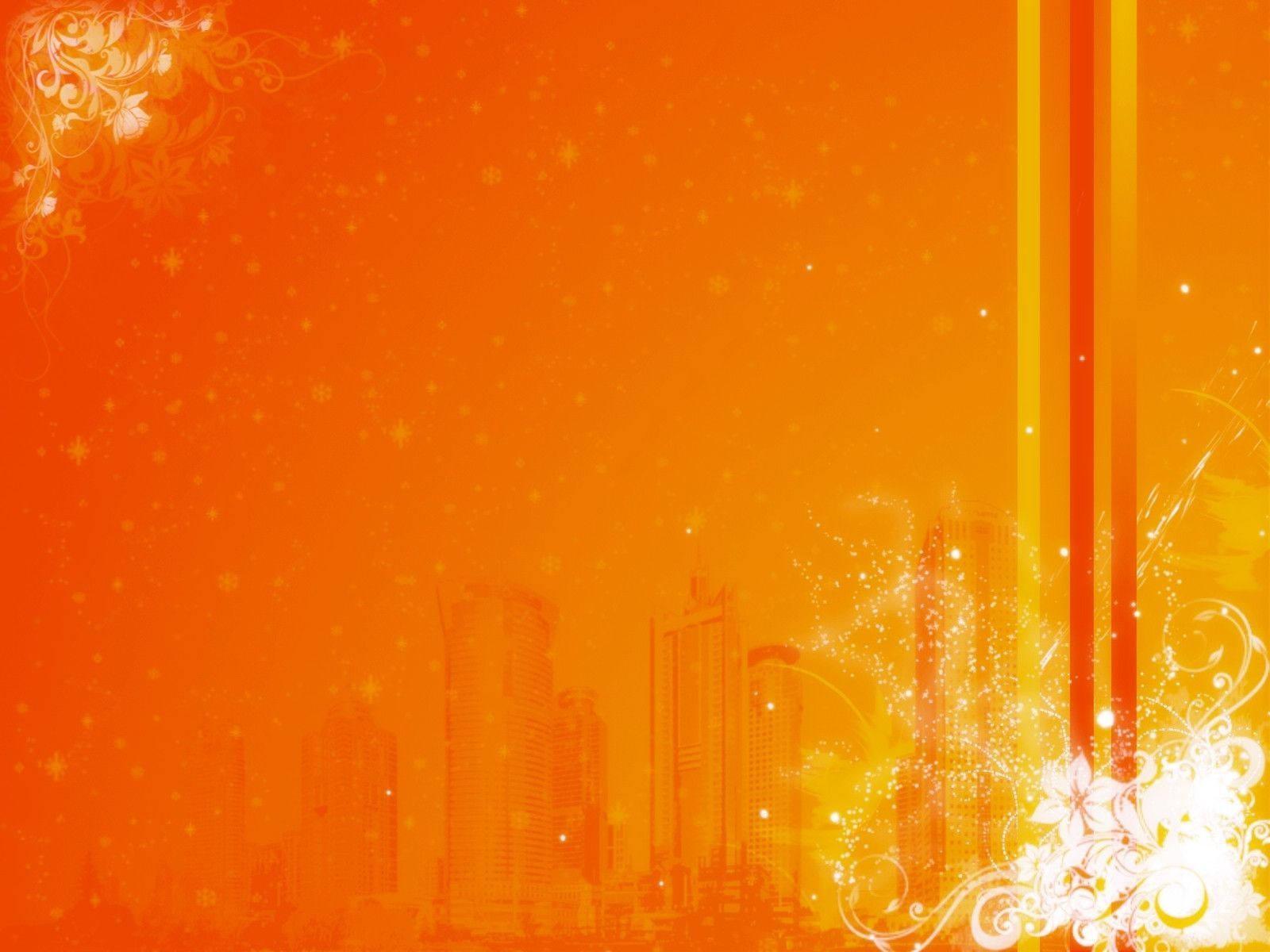 21 orange backgrounds wallpapers images pictures - Dark orange wallpaper ...