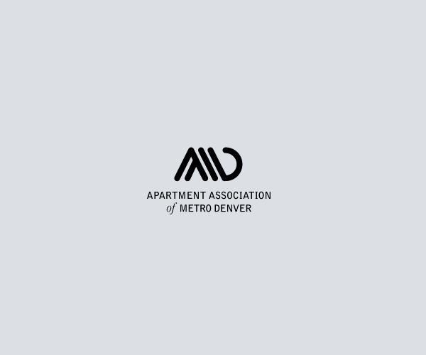 Creative Apartment Denver Logo