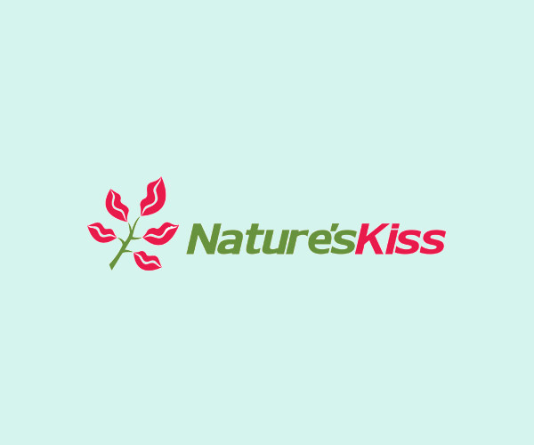 Creative Modern Nature Logo