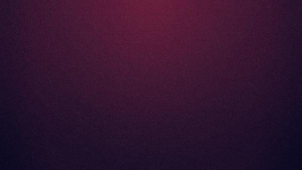 Dark purple Gradient Wallpaper