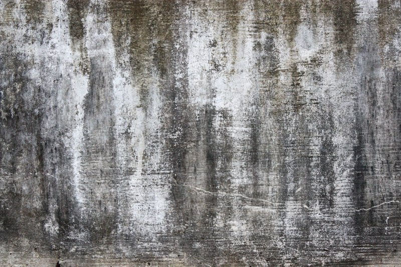 distressed wallpaper