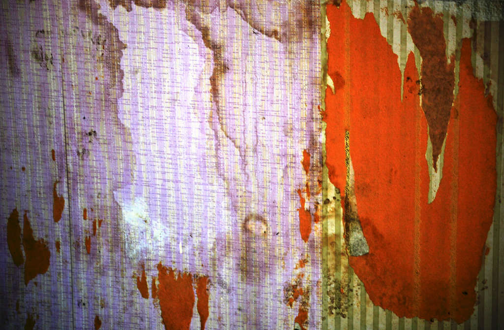 Distressed Wallpaper For Free