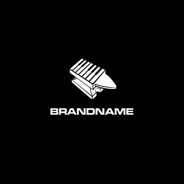 downlaod sound forge logo