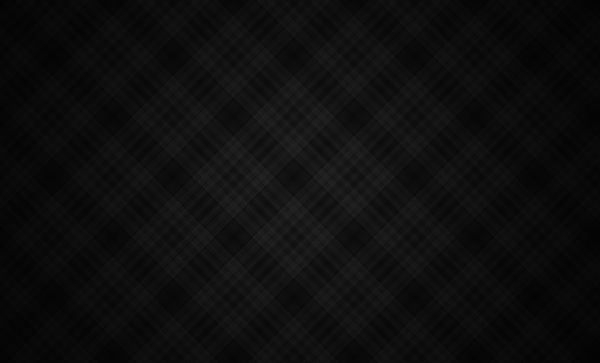 Download Black Texture Wallpaper