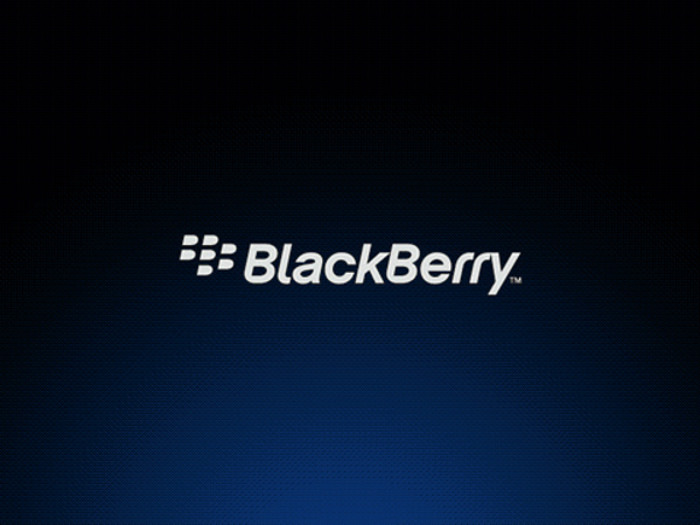 Download Blackberry Wallpaper