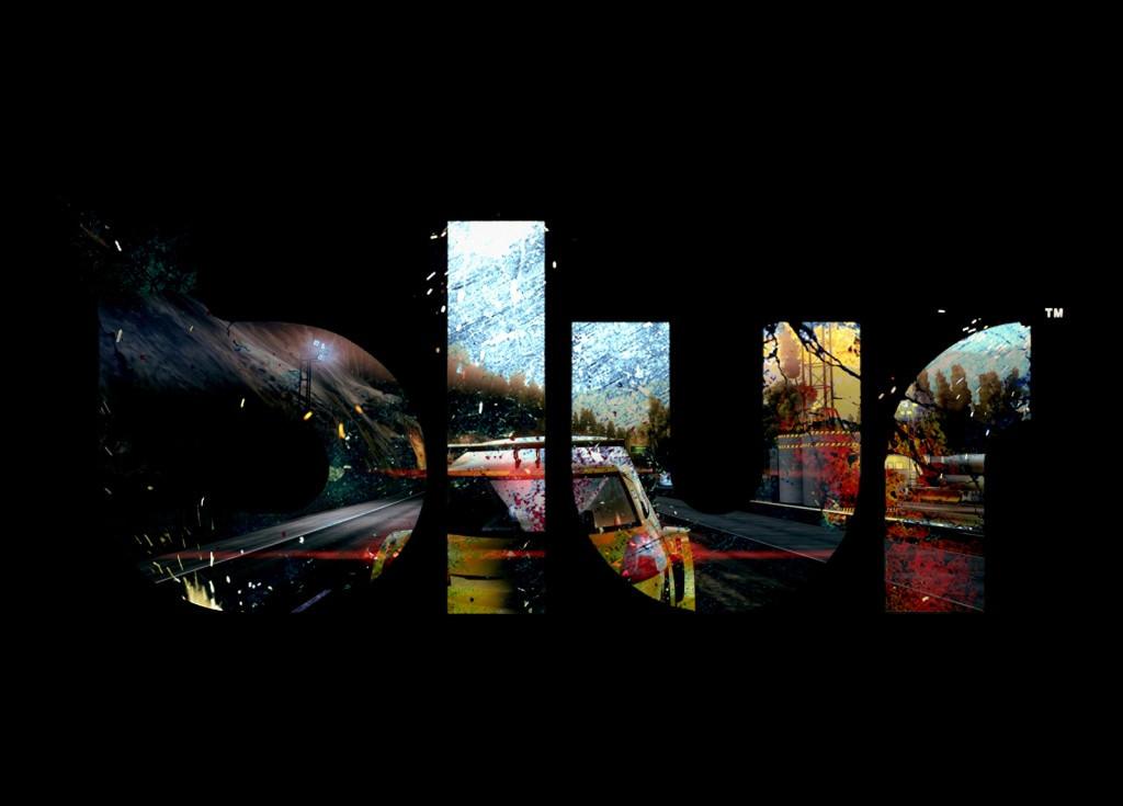 Download Blur HD Wallpaper
