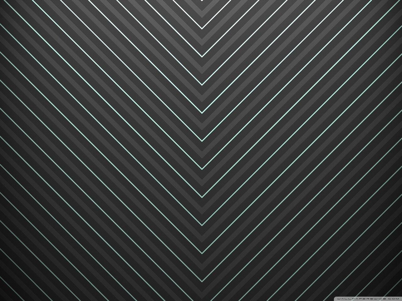 Download Modern Wallpaper