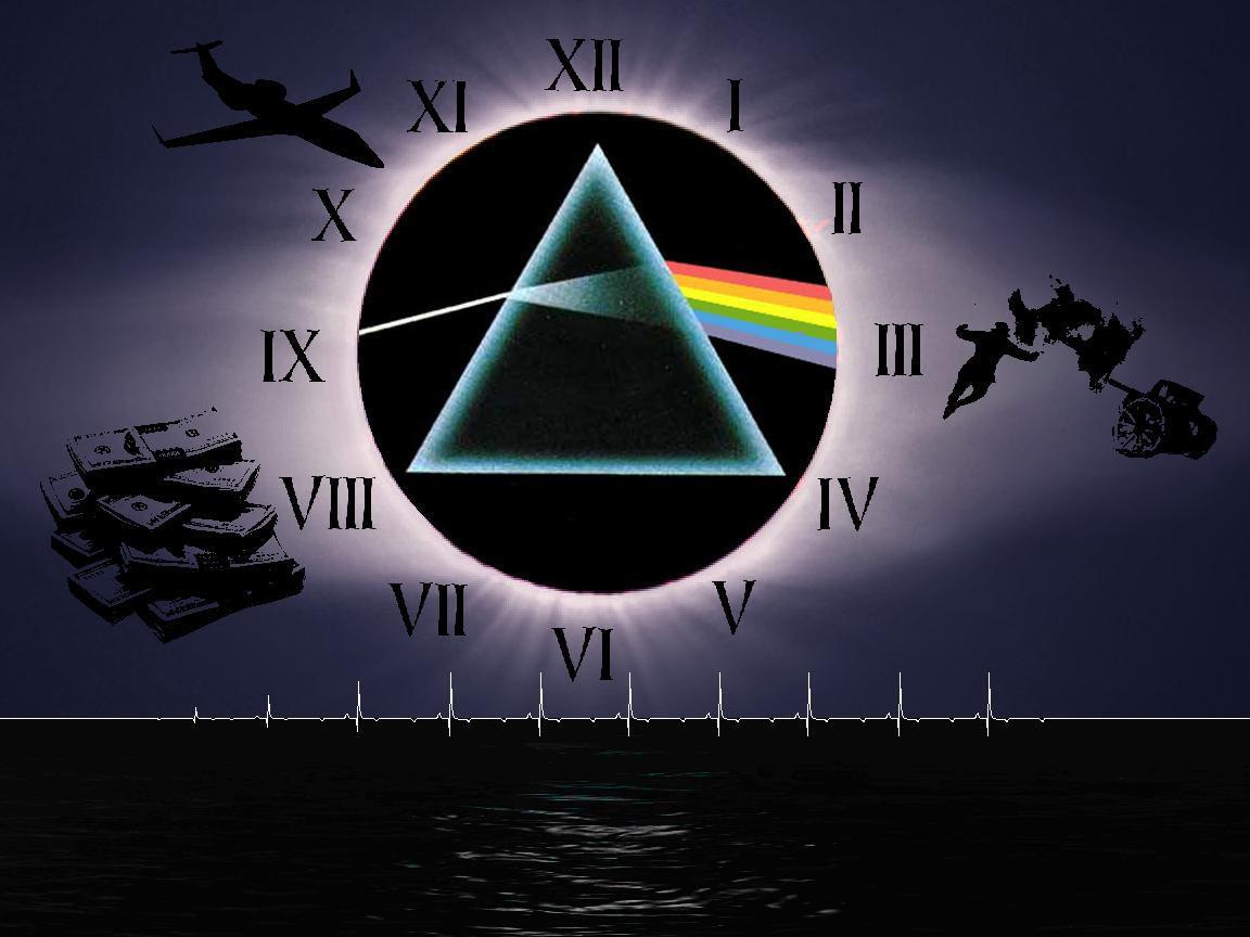 Download Pink Floyd Wallpaper