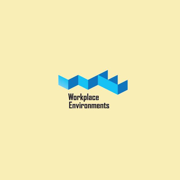 Dynamic Creative Environment logo