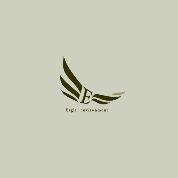 Eagle Environment Logo