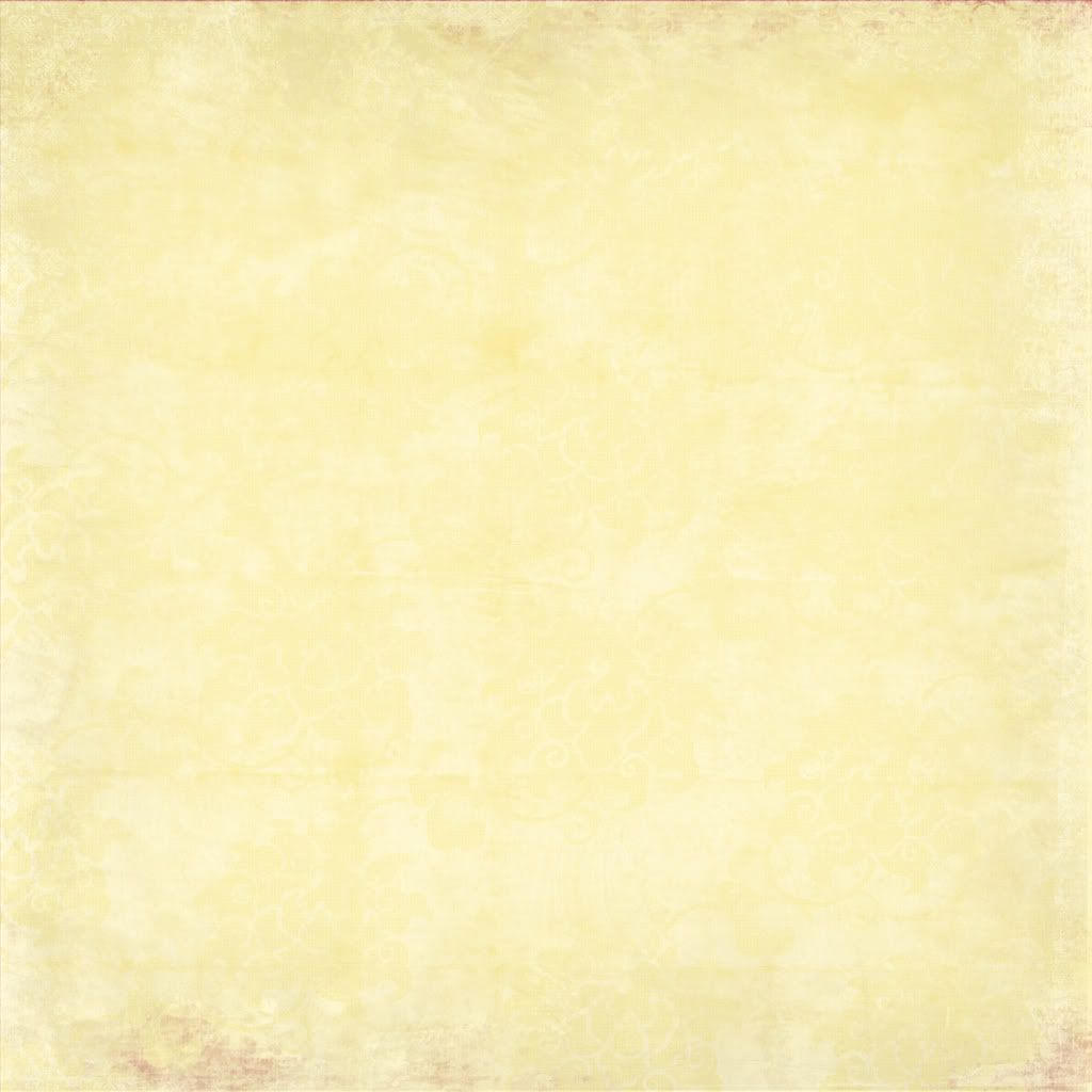 Elegant Solid Yellow Backgrounds