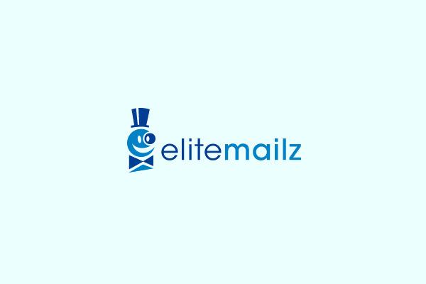 Elite Email Log For Communication