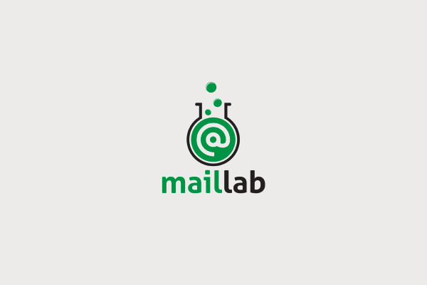 Email Logo Suitable For Website