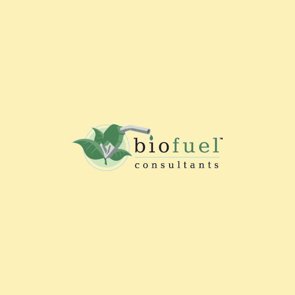 Environmental Safe Green logo