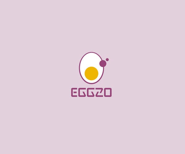 Extra Solar Egg Planet Logo