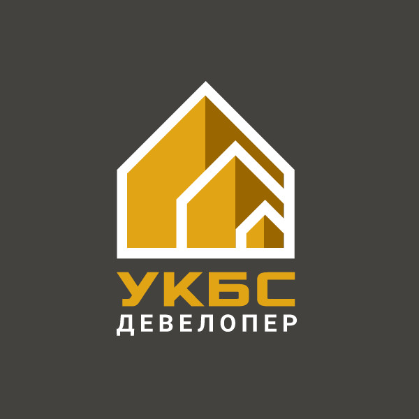 Extraordinary Building Logo