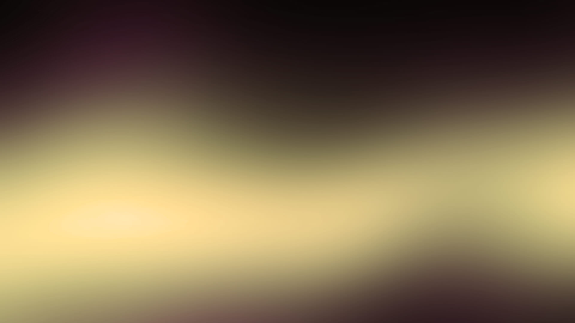 Extraordinary Gradient HD Wallpaper