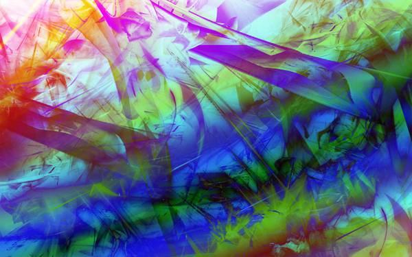 neon paint splatter backgrounds
