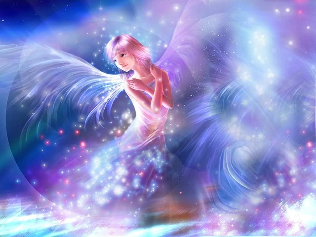 Fairy Wallpaper For Download