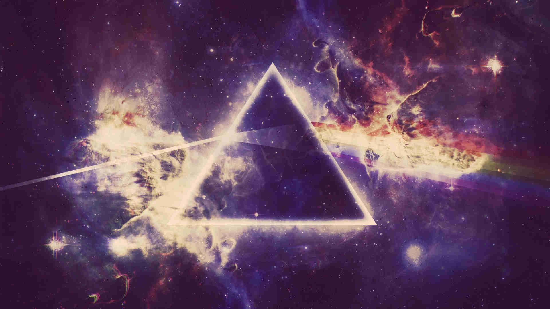 Fantastic Pink Floyd Wallpaper