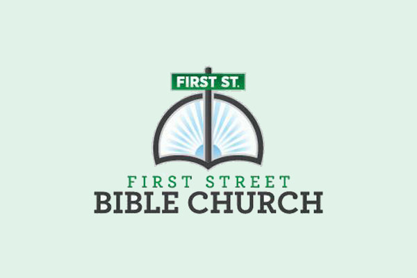 First Street Bible Church