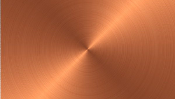 Free 31 Copper Texture Designs In Psd Vector Eps
