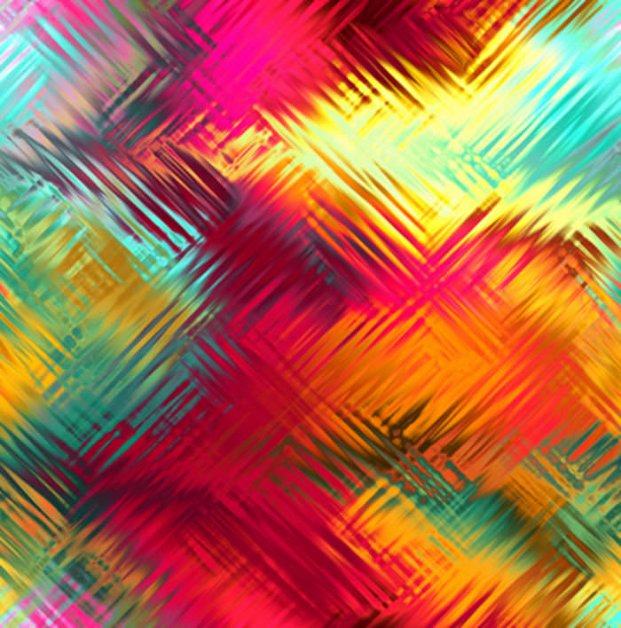 Free Tileable Tropical Abstract Patterns