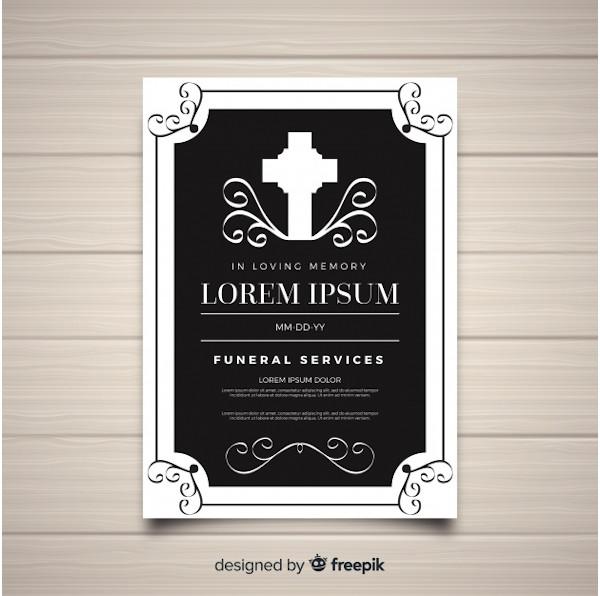 Funeral-Flyer1