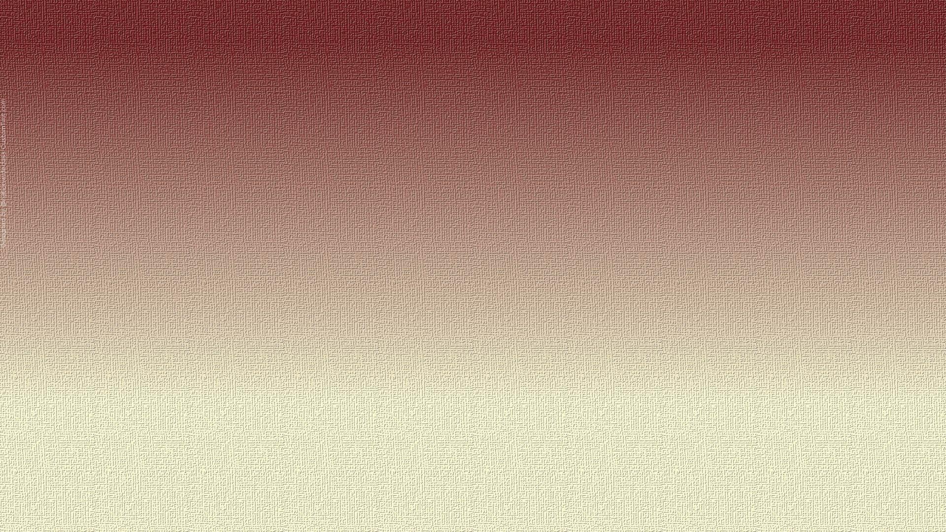 Gradient Background Textures