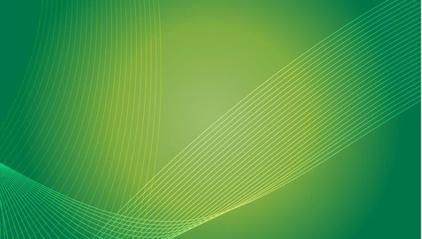 21 Green Abstract Wallpapers Backgrounds Pictures Images