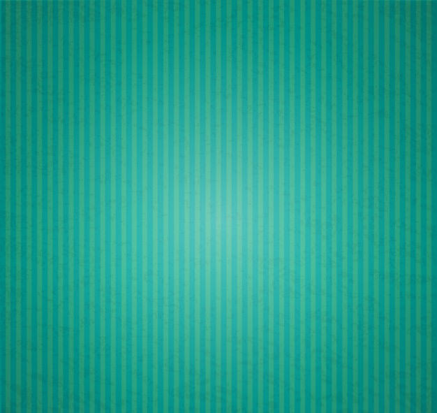 Green Grunge Pattern Free Vector