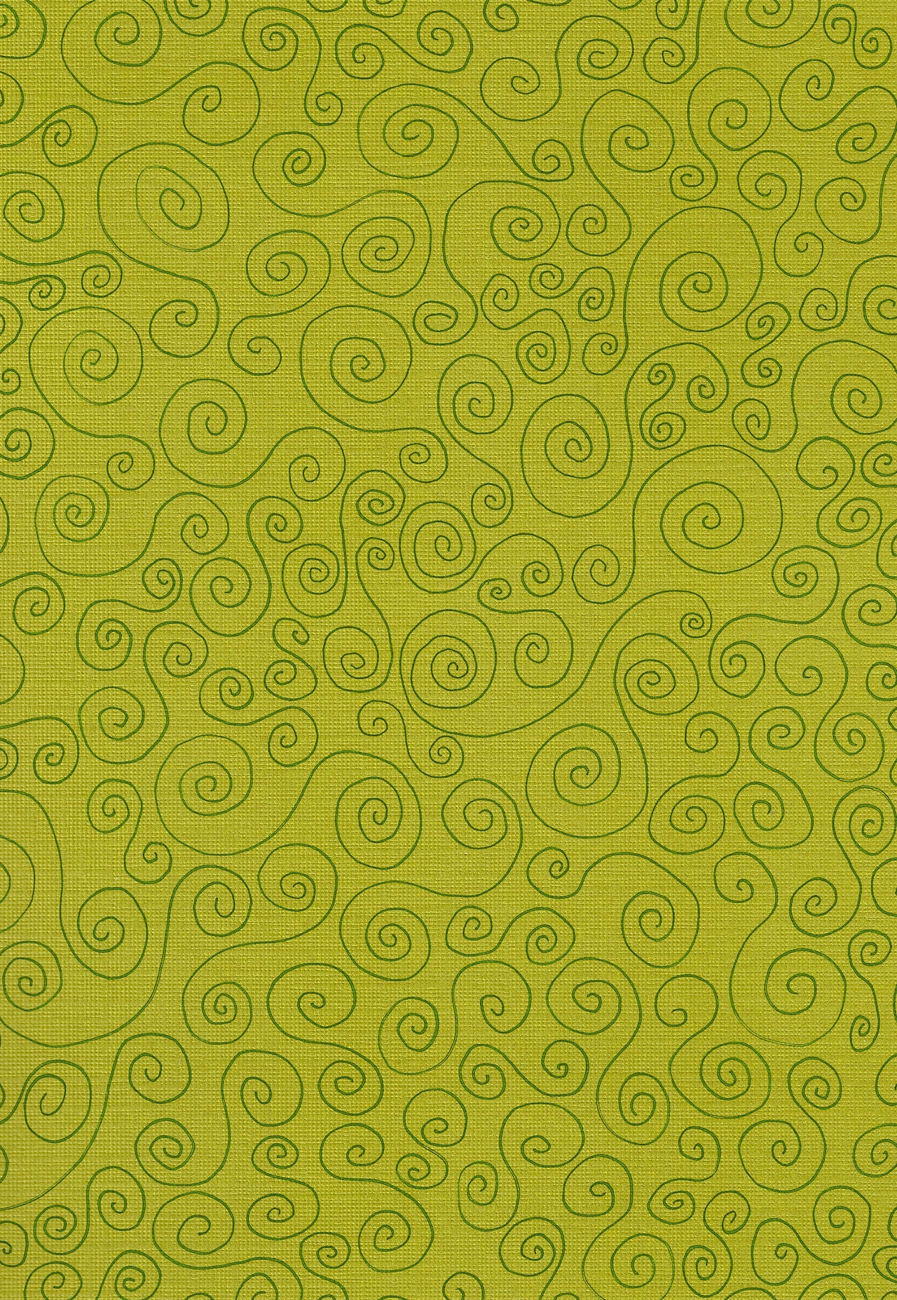 21+ Green Textured Backgrounds, Wallpapers, Pictures