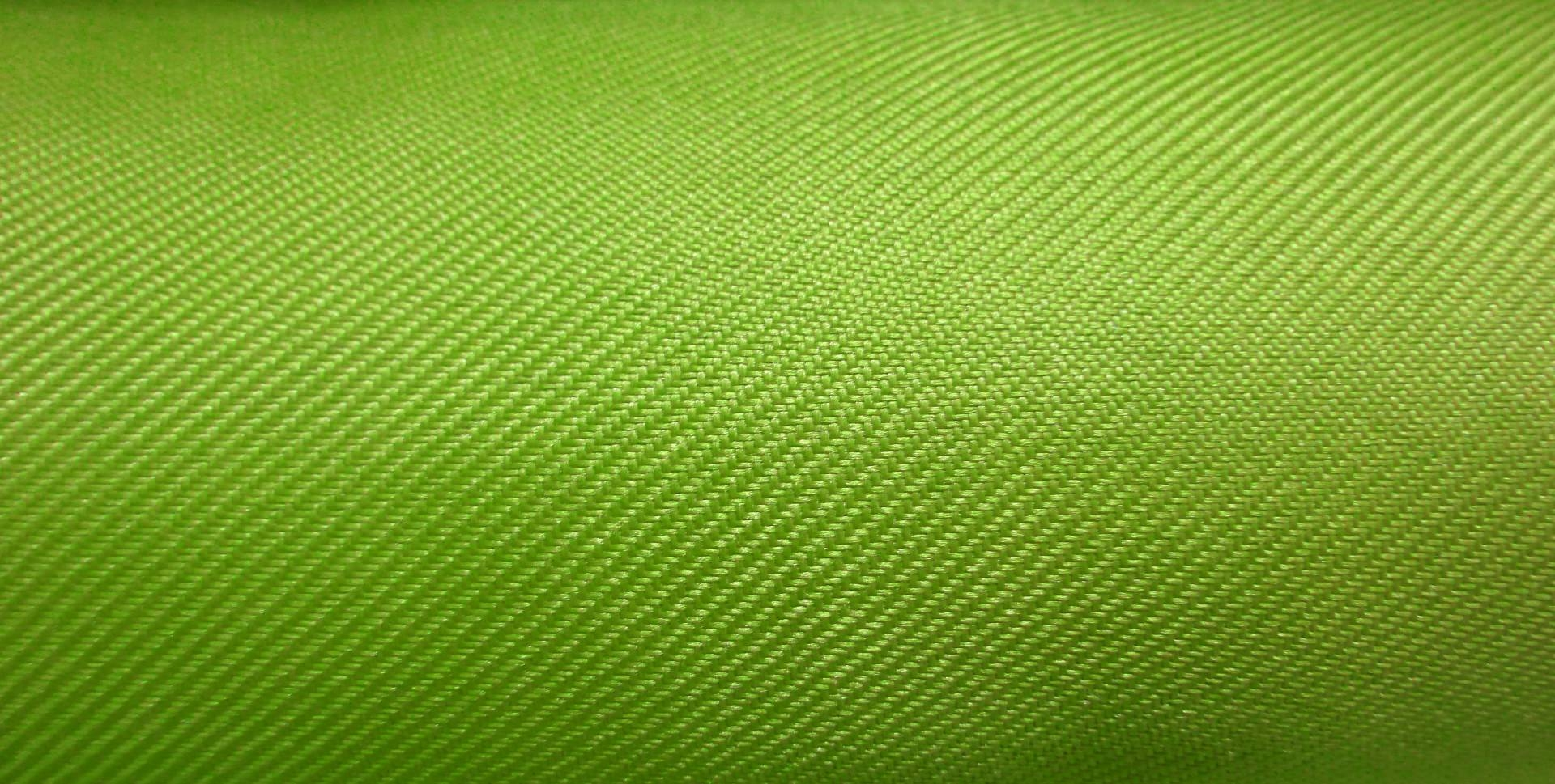 Green Textured Closeup Background