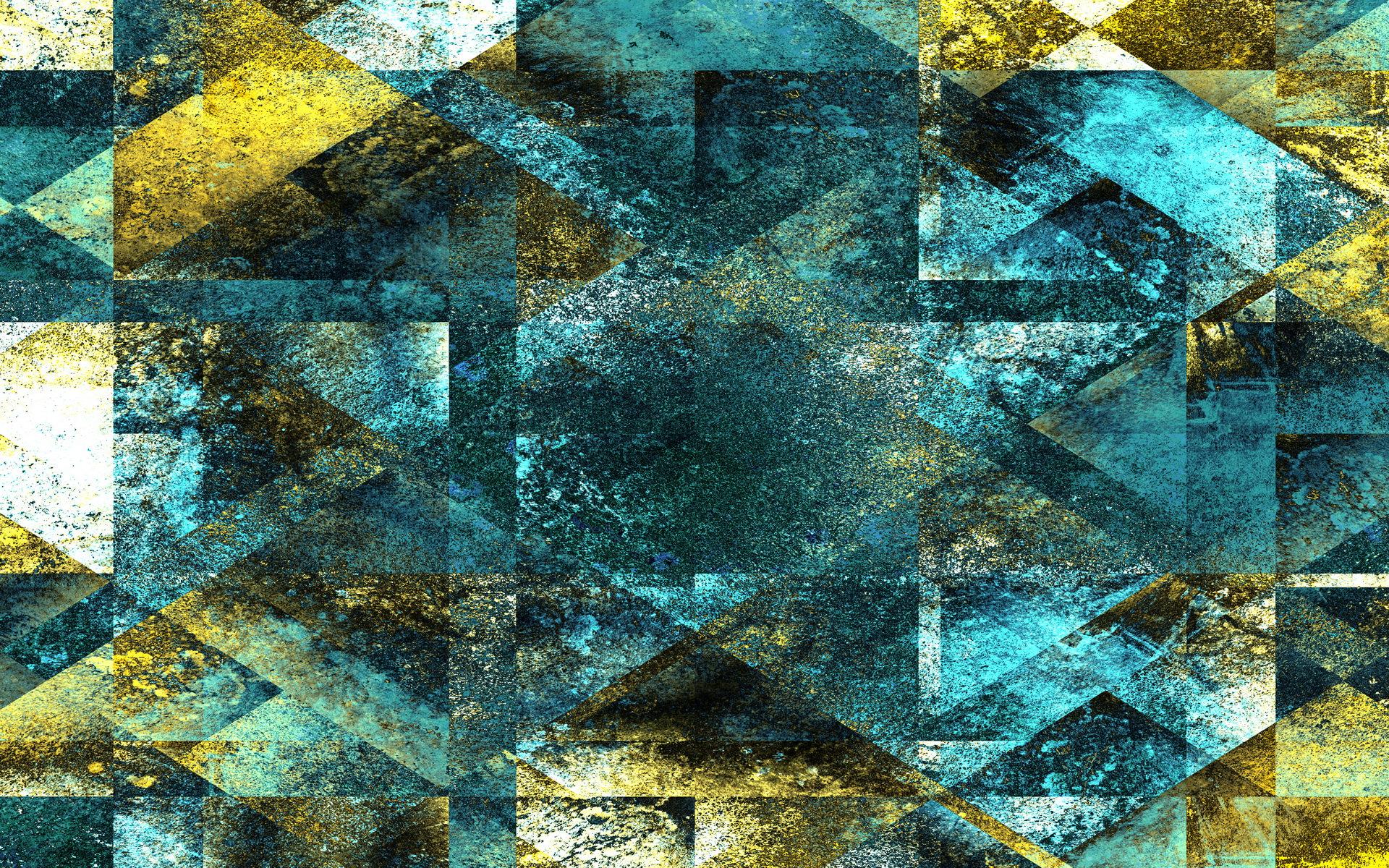 Grunge HD Widescreen Wallpaper