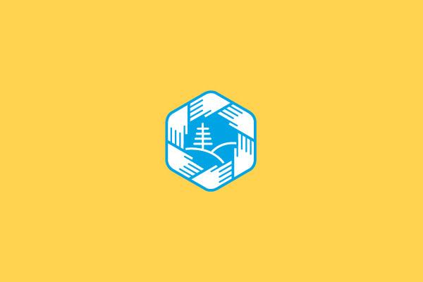 Health Alliance of Northern California Logo