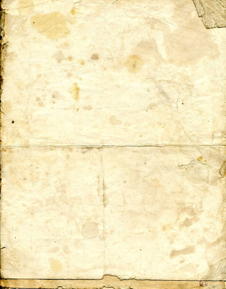 old paper texture high - photo #1