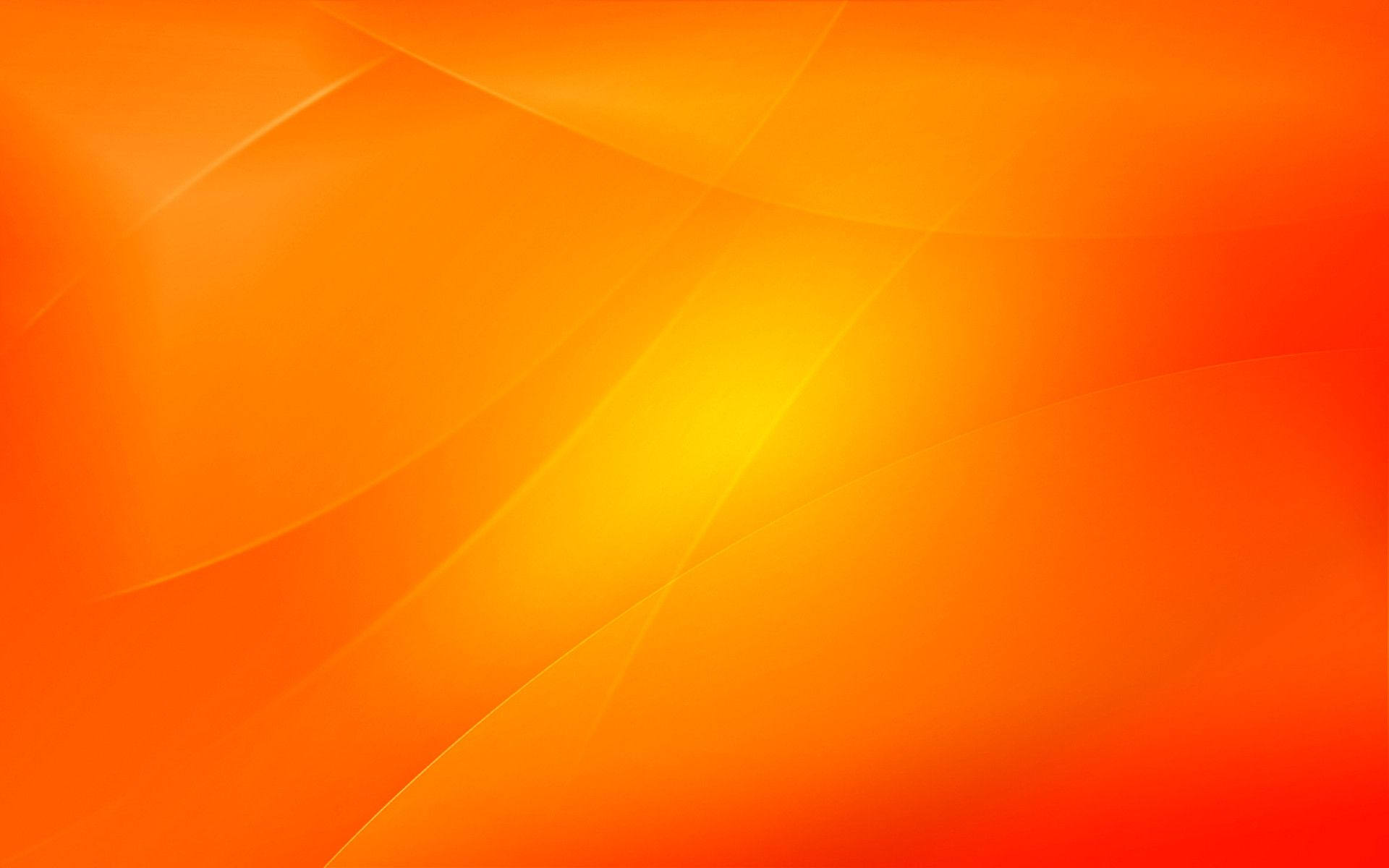 21 Orange Backgrounds Wallpapers Images Pictures FreeCreatives