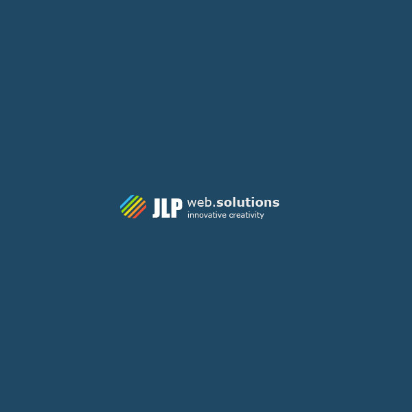 Innovative Web Solutions Logo