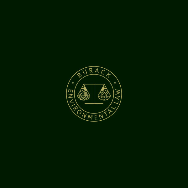 Justice Environment Law Logo