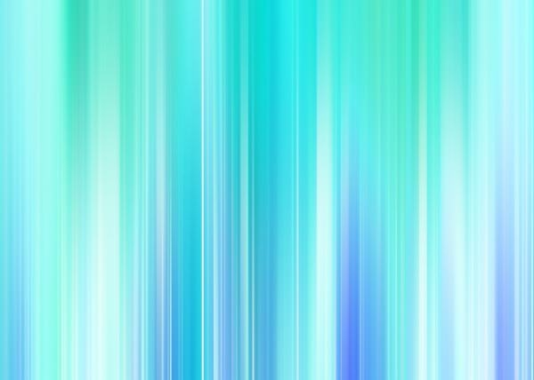 Image Gallery striped backgrounds