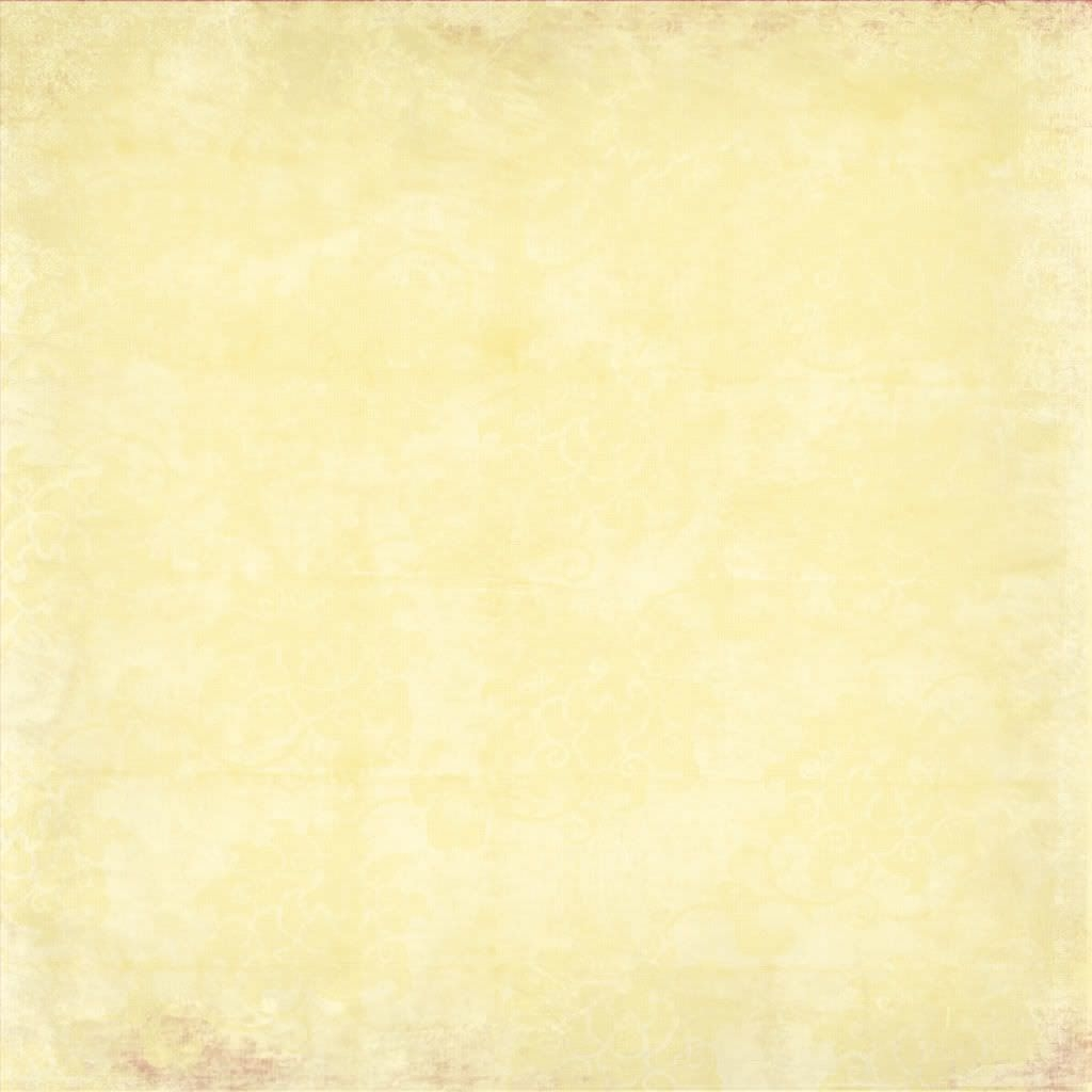 Light Cream Solid Wallpaper