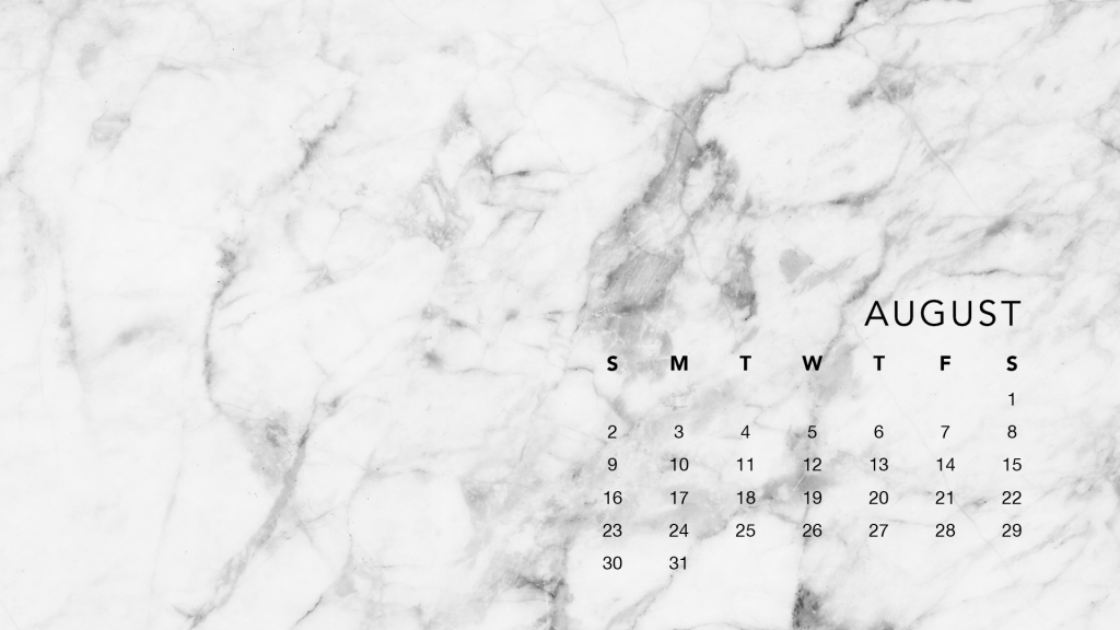 Marble Calendar Wallpaper : Marble wallpapers backgrounds images pictures