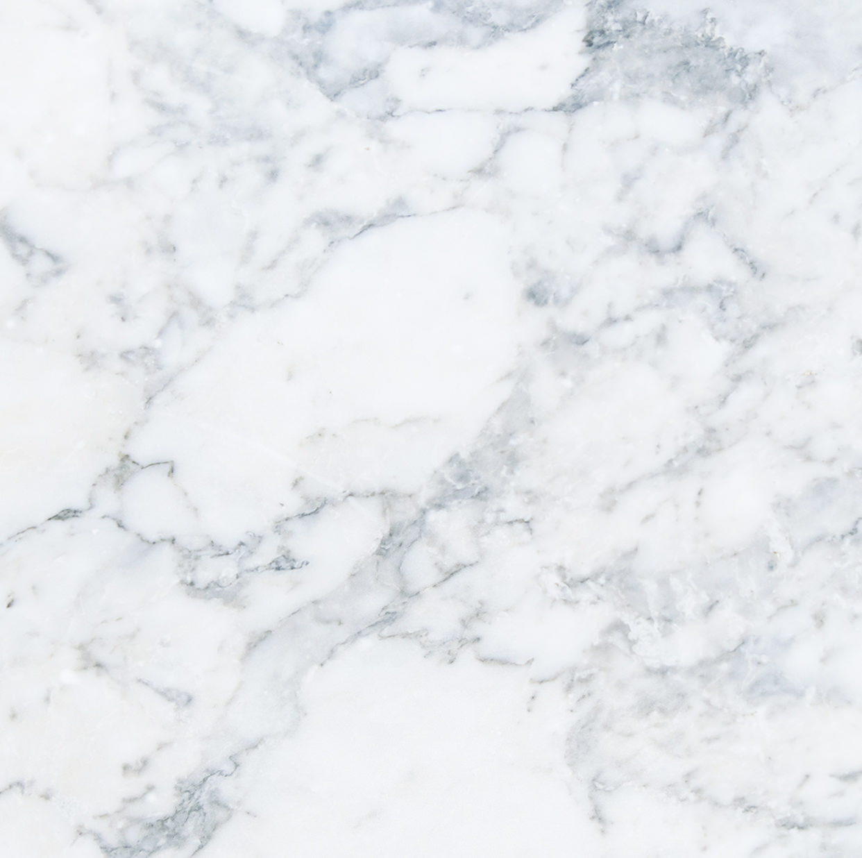 White Marble Tumblr : Marble wallpapers backgrounds images pictures