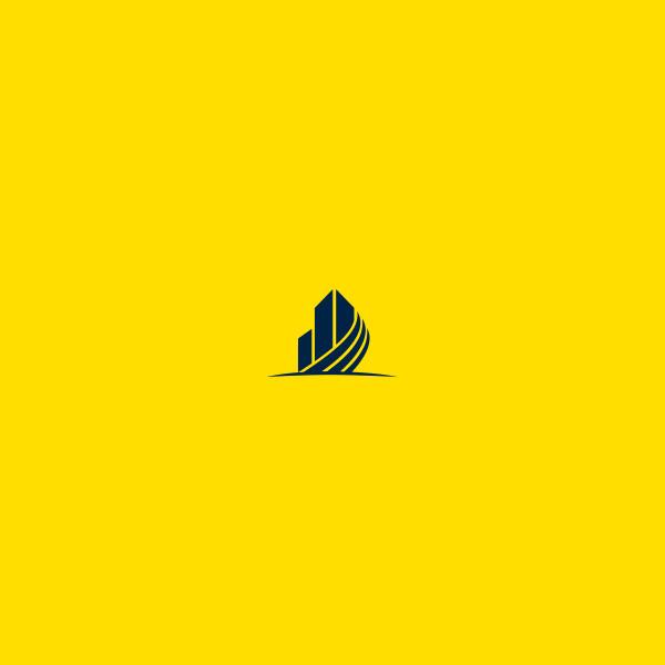 Marvellous Building Logo
