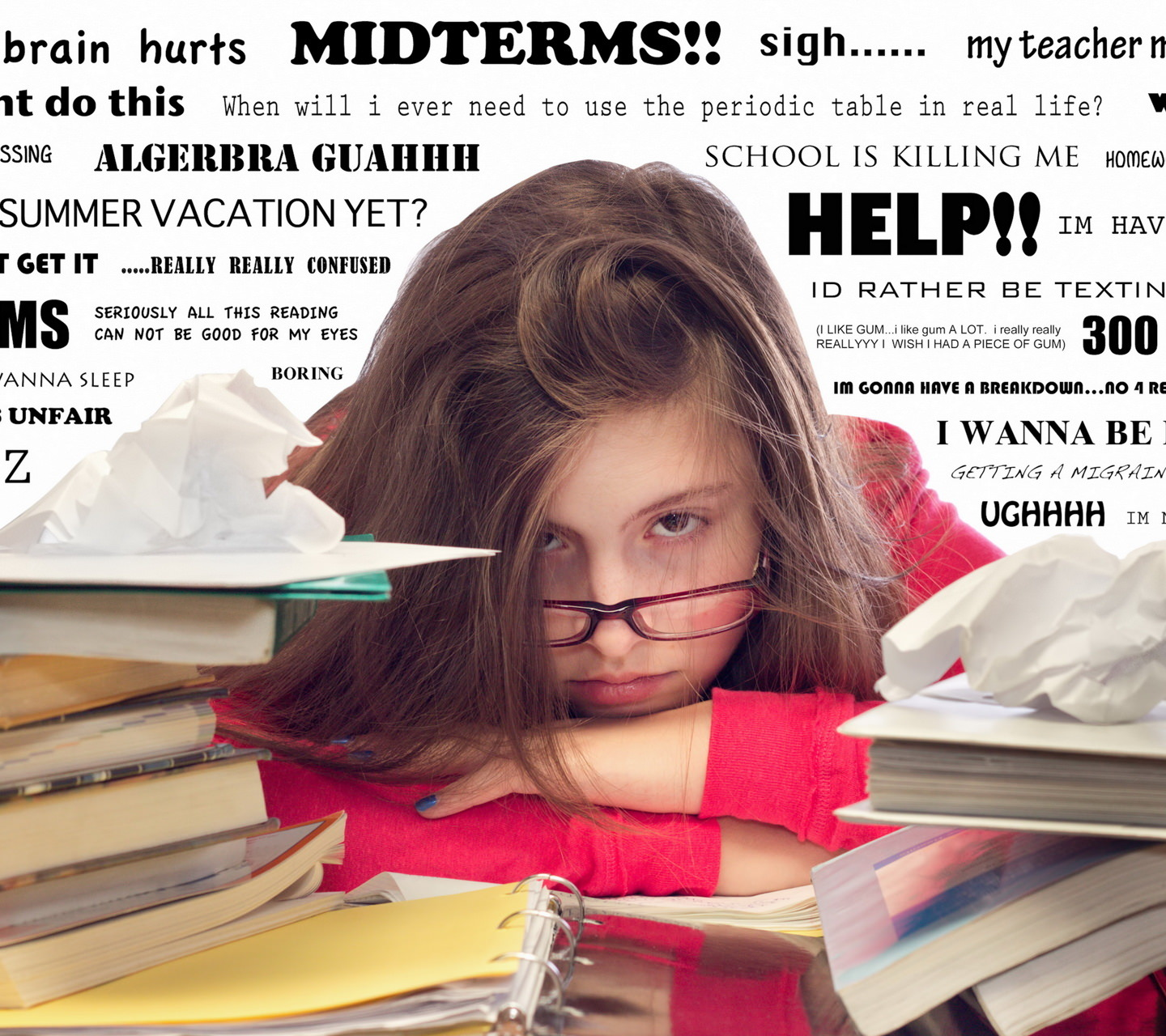 Midterms-Study-Hard-Wallpaper.jpg