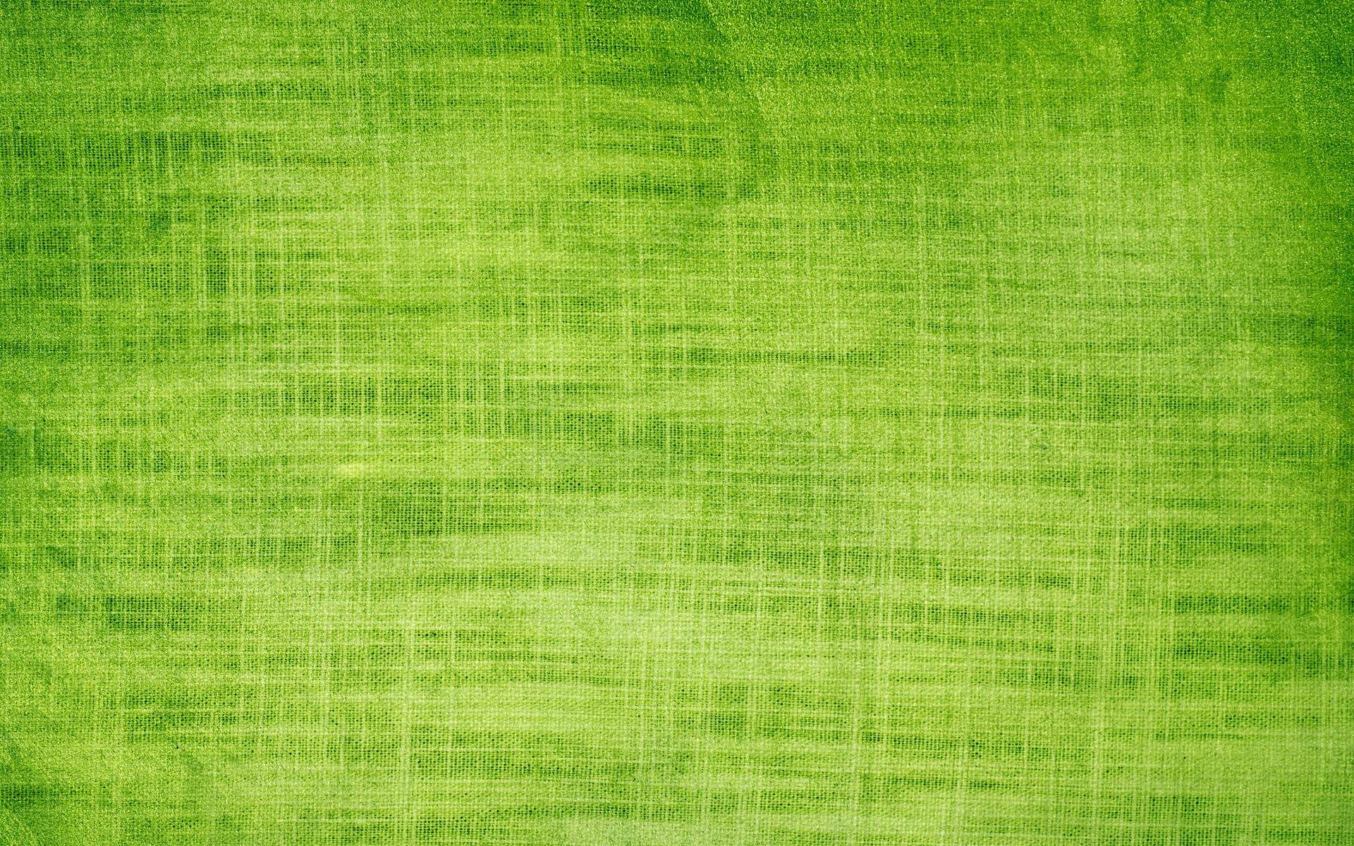Most Downloaded Textured Background1