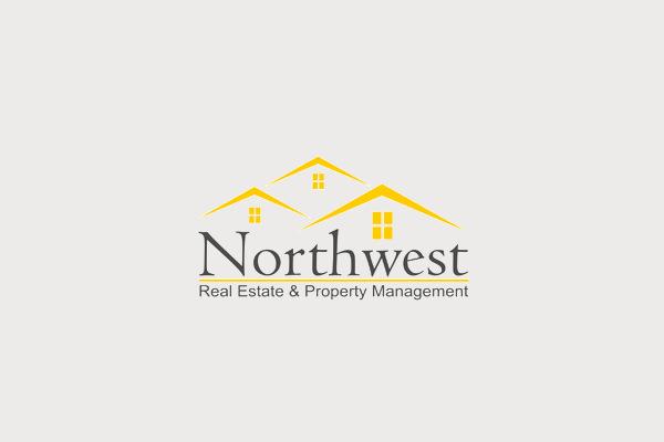 Northwest Home Logo