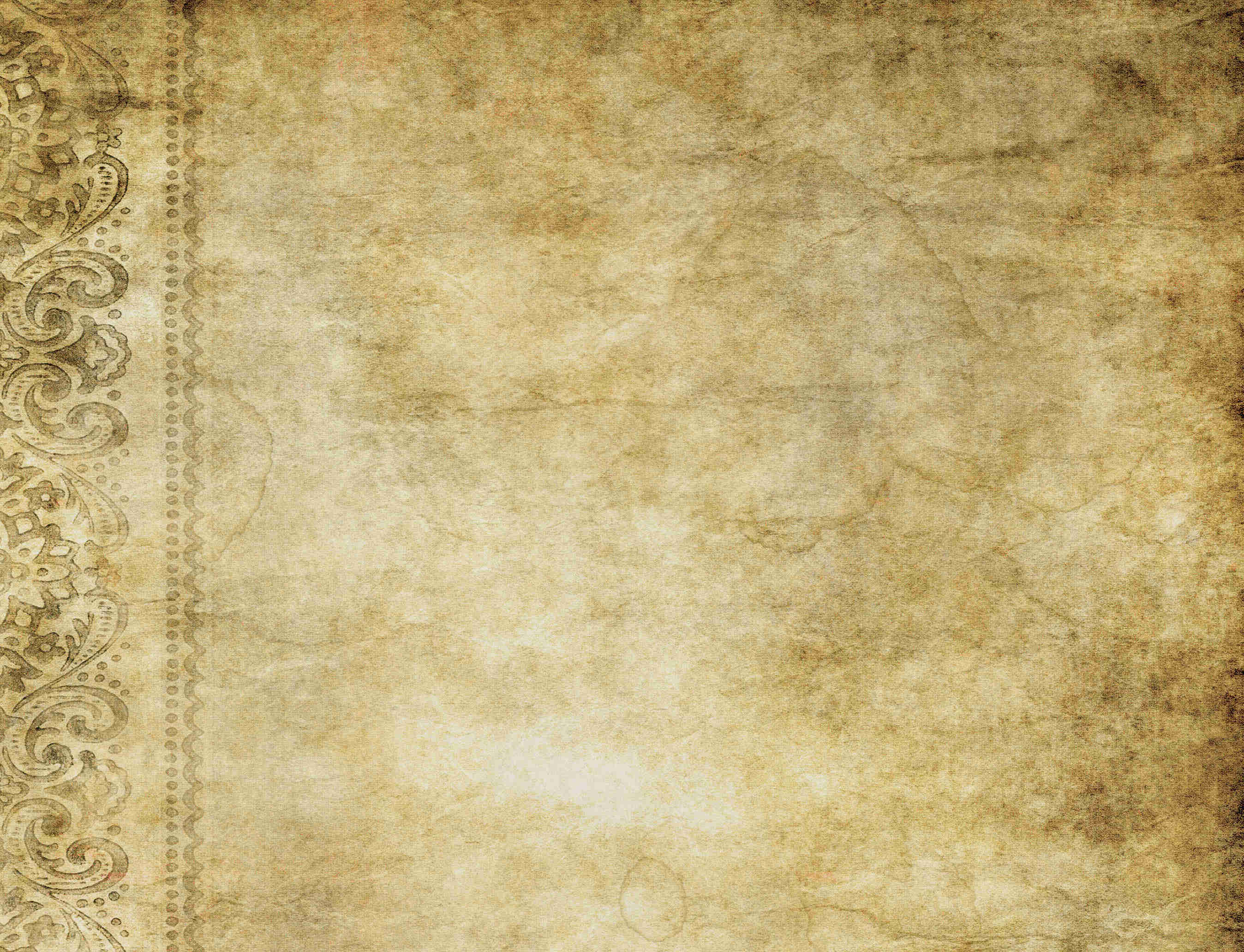 30  aged paper textures  photoshop textures