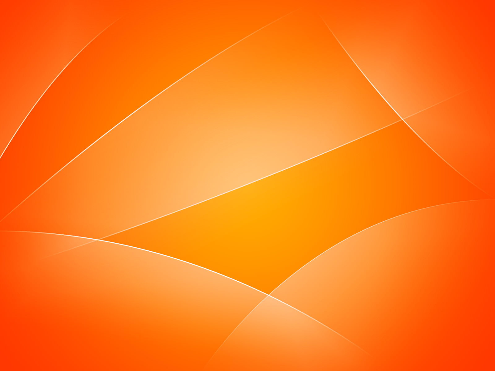 21+ Orange Backgrounds, Wallpapers, Images, Pictures