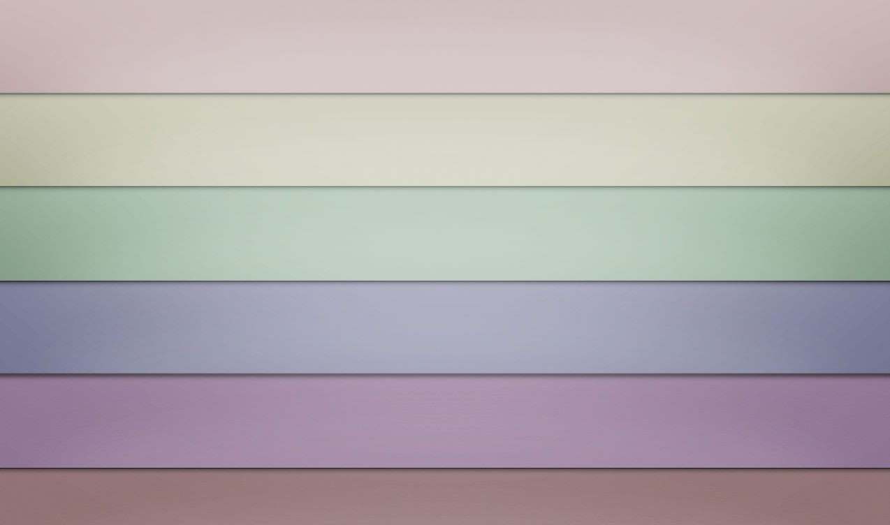 Pastel Colors Wallpaper For Free